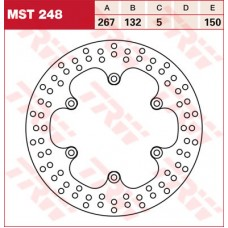 MST 248