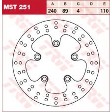 MST 251