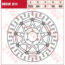 MSW 211