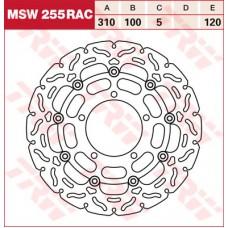 MSW 255RAC