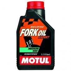 Oil Motul Fork Oil Exp 10W