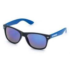 Sunglasses Yamaha