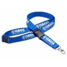 Lanyard Yamaha