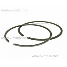 Piston ring Peugeot 100cc 2T 50.6mm