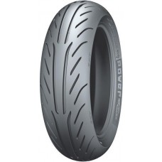 Tyre 140/60-13 TL Power Pure