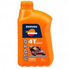 Oil Repsol Moto HMEOC 10W-30