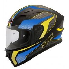 Helmet SMK STELLAR DYNAMO size-S