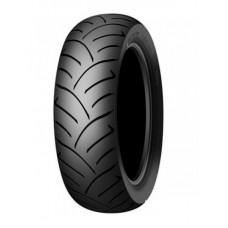 Tyre 130/80-15 TL Scootsmart