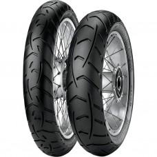 Tyre Metzeler Tourance Next 110/80-19 59V