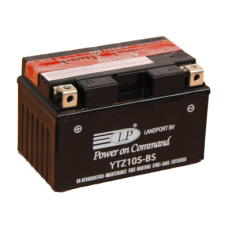 Battery YTZ10S-BS  8.5 Ah