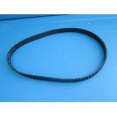 Drive belt Aprilia Tuareg/Pegaso 600cc