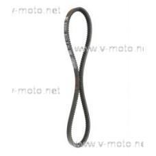 Drive belt 9.5x960 Piaggio Ciao (MONO)