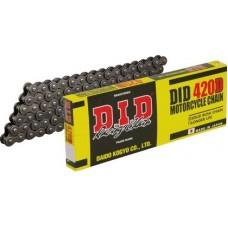 Chain DID 420 D - 136L