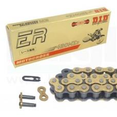 Chain DID 420 NZ3 - 136L O-ring