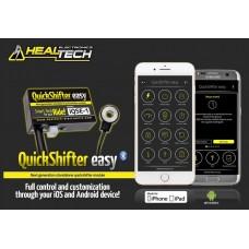 Healtech Quickshifter iQSE-1