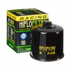 Oil filter Suzuki/Aprilia RSV4 Racing