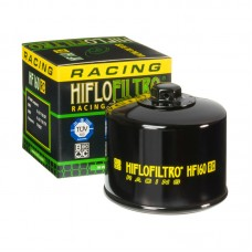 Oil filter BMW Racing