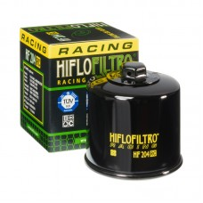 Oil filter Honda/Yamaha Racing