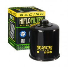 Oil filter Kawasaki Racing