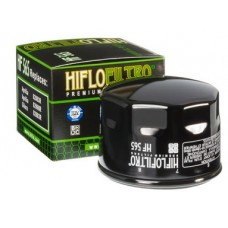 HF565