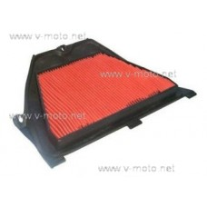 Air filter Honda CBR 600 RR 03-06