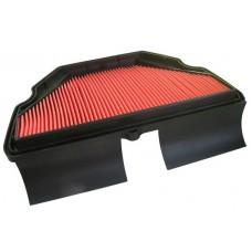 Air filter Honda CBR600F 01-07
