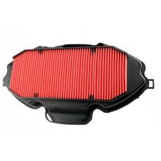 Air filter Honda NC 750cc