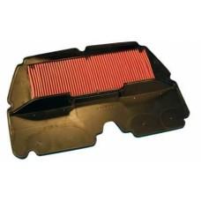 Air filter Honda CBR 900 RR 92-99