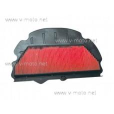 Air filter Honda CBR 954