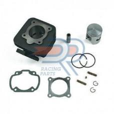 Cylinder Honda X8R/Sky 70cc AC