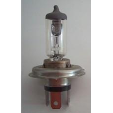 Bulb H4 12v 60/55w