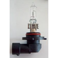Bulb HB3 12v 60w