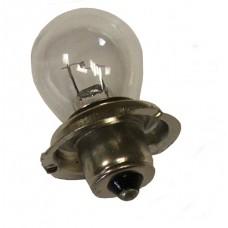 Bulb S3 12v 18w
