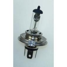 Bulb HS1 12v 35/35w
