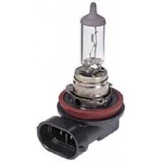Bulb H8 12V 35W