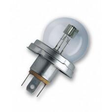 Bulb R2 12v 45/40w