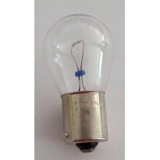 Bulb 6v 21w