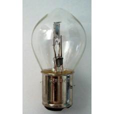 Bulb S1 6v 25/25w