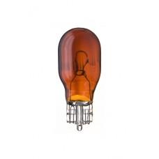 Bulb 12v 10w