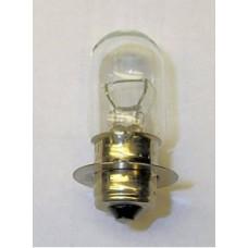 Bulb 12v 18w