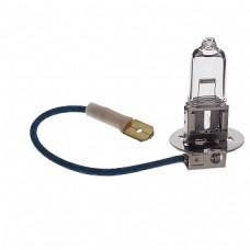 Bulb H3 12v 55w