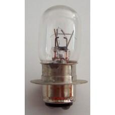 Bulb 12v 25/25w