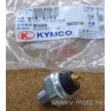 Oil sensor Kymco 250-500cc