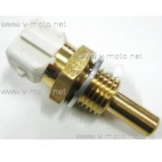 Sensor temperature Kymco 125-500cc