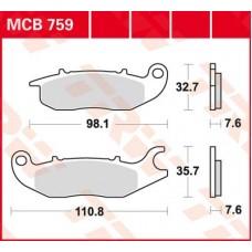 MCB759