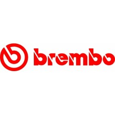 Spare parts for Brembo