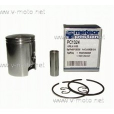 Piston Minarelli AM6 50cc 40.26
