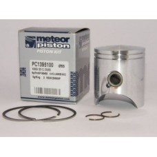 Piston Honda NSR 125cc 53.96
