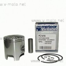 Piston Polini 70cc 12mm