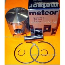 Piston Malossi Sport Minarelli Horizontal 70cc 10mm